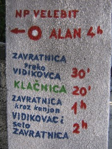 Jablanac146