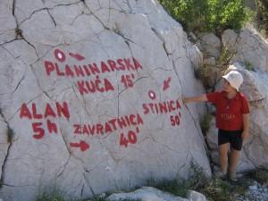 Jablanac147