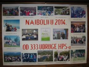 Najbolja-pl-udruga-2014